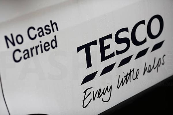 价格战愈演愈烈 Tesco 乐购将推出折扣业务 对抗Aldi和Lidl