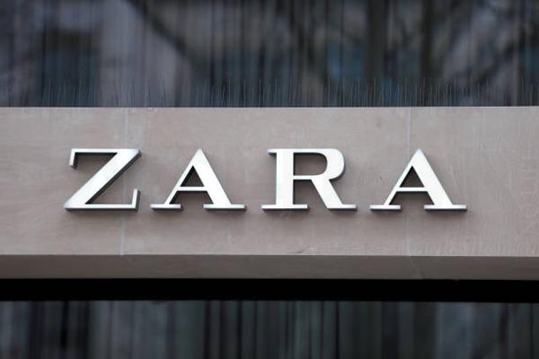Zara母公司Inditex印地纺集团股价崩盘 前全球首富老板财富只有现全球首富一半