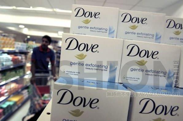 提�r策略推��Unilever�合利�A三季度增�L提速 Nestlé雀巢一姐���f仁可能出任新CEO