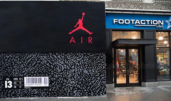 Air Jordan也不好卖了!Nike又遭一顿批 顺风顺水的运动行业真的会崩盘吗?