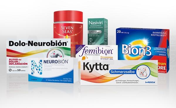 业绩发布前 Procter & Gamble宝洁拟进行42亿美元重磅交易 增加健康产品业务