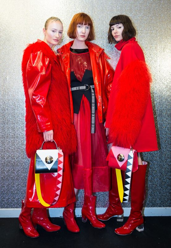 中国民族品牌巡礼:DISSONA 迪桑娜